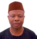 50 years of Nigeria: celebrating our interests with the U.S. By Chudi Okafor