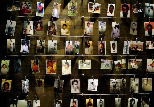 genociderwanda.gisozi.pics-display