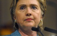 Hillary Clinton asked U.S diplomats to spy on African leaders, credit cards and military equipments, discloses  WikiLeaks of secret cables.
