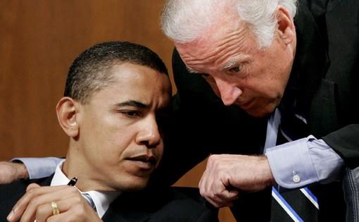 Joe Biden's America and what leaders of Nigeria, Africa and Arab world should know. By Chido Nwangwu