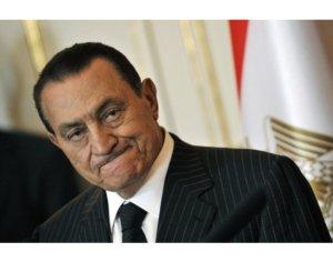 hosni-mubarak.Egypt_