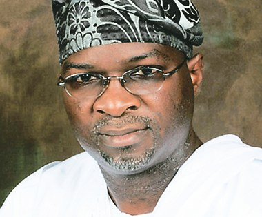 USAfrica: Lagos Governor Fashola's deportation of Nigerians within their country is a cruel, unlawful absurdity