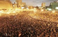 Egypt's pro-democracy activists say military's Nov 28 election a diversion