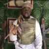 Boko Haram spokesman Abu Qaqa captured by SSS