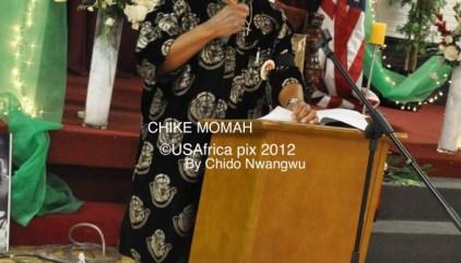 Following May 30 successes, will Biafra agitators compel