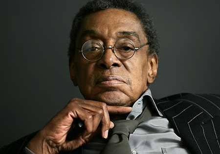 Don Cornelius, creator of SOUL TRAIN, has died; from suicide