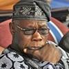 USAfrica: Why Nigerian and Africa's leaders are leading them nowhere. By Prof. Herbert Ekwe-Ekwe