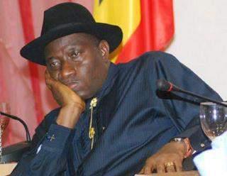 As Boko Haram attacks, Nigeria's President sacks security adviser, defence minister