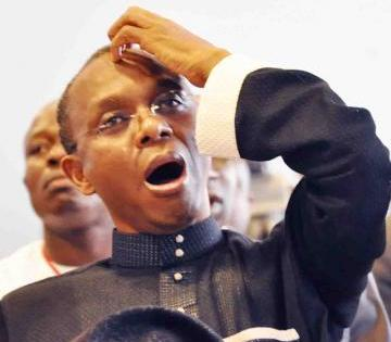 USAfrica: Nigeria's Buhari, El-Rufai and the genocide against southern Kaduna christians