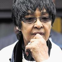 Winnie Mandela face renewed probe into murder of 4 youth activists