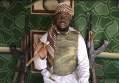 Boko Haram chief spokesman, field commander reportedly killed