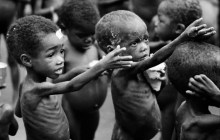 Awolowo's STARVATION Policy against Biafrans and the Igbo requires apology not attacks on Achebe