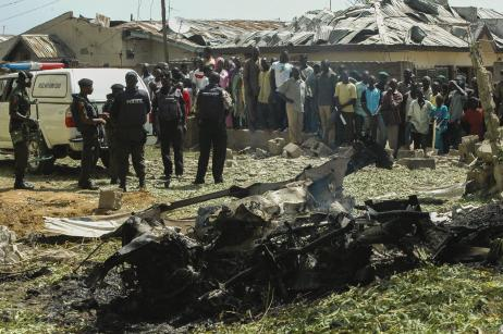 Nigeria-church-bomb-attack_file-pix-ANSA2012.jpg