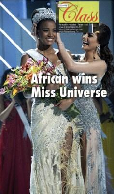 CLASSmagazine-special-Leila_Miss-Universe-7pt4-e-cover