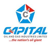 capital_OIL_gas_nigeria_Limited_Logo