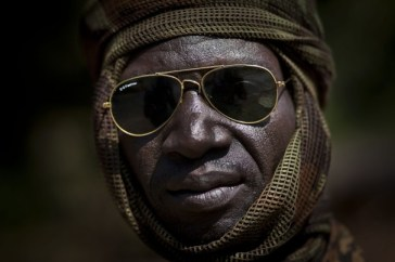 central-african-republic-rebel-coupist