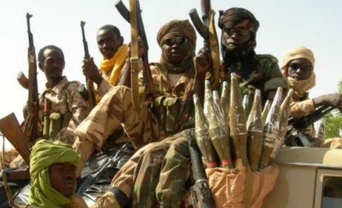 central-african-republic-rebels-coupists