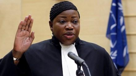 Fatou-Bensouda_Gambian-icc-prosecutor-in-chief