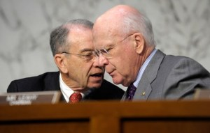 Senators-Grassley-Leahy620x395-April22-2013