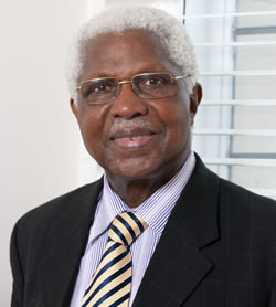 USAfrica: At 80, Dr. Alex Ekwueme remains philosopher and king; visionary and practician. By Chido Nwangwu