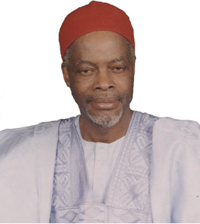 CHUBA OKADIGBO: Philosopher, scholar, strategist and mentor (1941-2003). By Chido Nwangwu