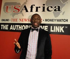 Emmanuel_Ohuabunwa_jnr-pix-by-Chido_Nwangwu_USAfrica-aug8-2012_DSC_0065-Lrs2