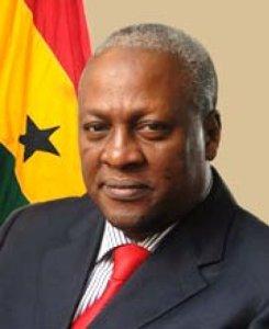 President-Mahama-of-Ghana