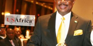 Willie-Obiano-honoree-USAfrica2012_5c