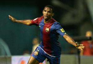samuel-etoo_cameroon-soccer-star