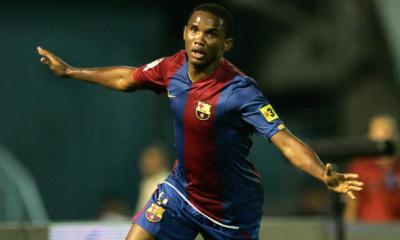 samuel-etoo-cameroon-soccer-star