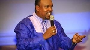 Allan-Kiuna-kenyan-bishop