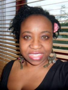 Bucky_Hassan-2014-editorial-contributor-USAfricaonline.com