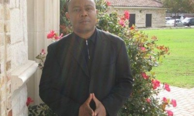 prince-nwaorgu-USAfrica