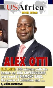Alex_otti-cover-USAfrica-special-edition-Oct2014_Chido