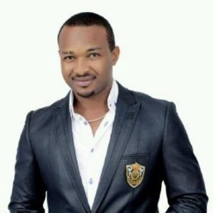 Chigozie_Atuanya-nollywood-actor