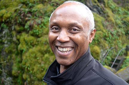 USAfrica names Okey Ndibe African Writer of the Year 2014