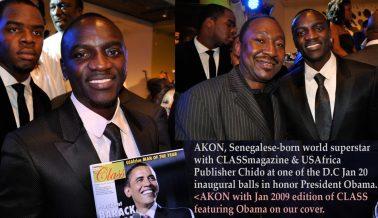 Akon-wt-Chido_at-Obama-jan2009-inaug-ball_akon-wt-CLASSmagazine