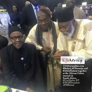 Buhari-Obasanjo-Abdulsalami-SouthAfrica-june2015-IMG_4746
