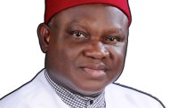 USAfrica: The Igbo hold very little claim to the making of Buhari's government, says Chekwas Okorie