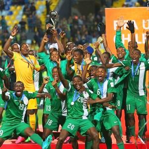 Nigeria-Eaglets-win-fifa2015-gettypix