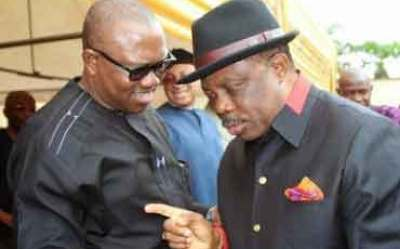 USAfrica: On achievements, Obiano outperforming his predecessors.