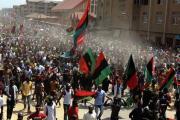 Following May 30 successes, will Biafra agitators compel restructuring Nigeria? By Olu Ojewale
