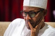 Why Nigeria is a country divided against itself and cannot stand. By Bayo Oluwasanmi