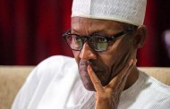 USAfrica: Nigeria's Buhari drops the hammer on Sec to Govt David Lawal, NIA's Ayo Oke