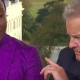 chimamanda_adichie-vs-robert-emmett-tyrrell-on-trump-bbc
