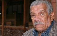 USAfrica: Soyinka writes Derek Walcott lamented Caribbean, African cycle of brutal misrule of dictators