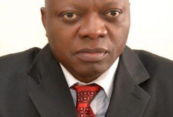 abel-idowu-olayinka-CV-UIbadan