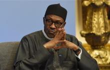 USAfrica: Buhari's uninspiring administration, long medical leave and politics of 2019. By Chidi Amuta