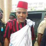 nnamdi-kanu-court-april24-17