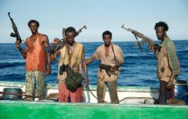 Piracy and hijackings return to Somalia and Horn of Africa, says U.S commanders